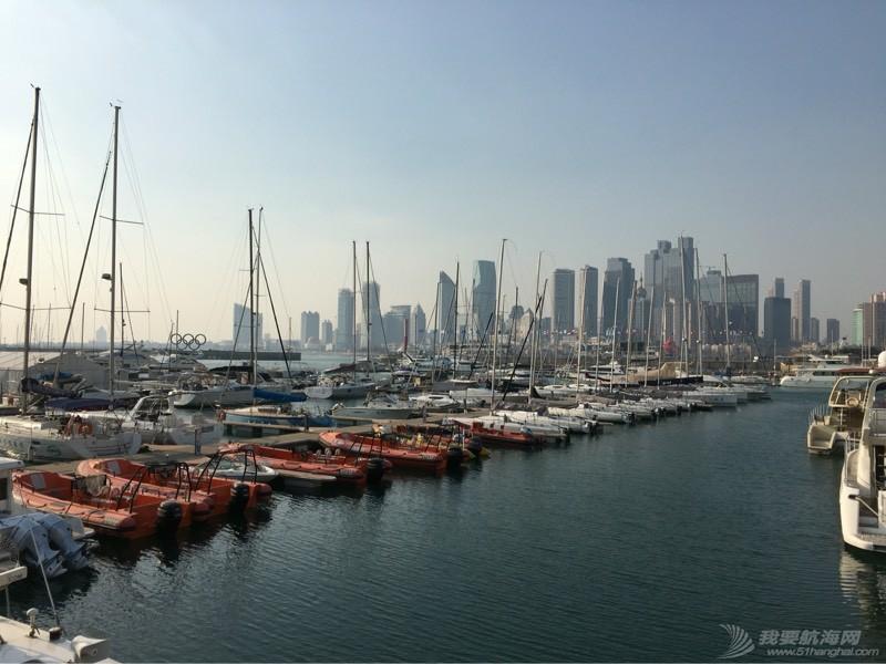 中国帆船市场主观分析报告 120642i1s77vyuc1yl1ll1.jpg