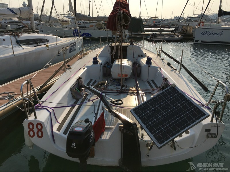 中国帆船市场主观分析报告 120642vn2sxnllcaaaiisw.jpg