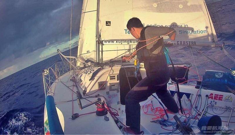 中国帆船市场主观分析报告 121700ohudfhvl5urghm0h.jpg