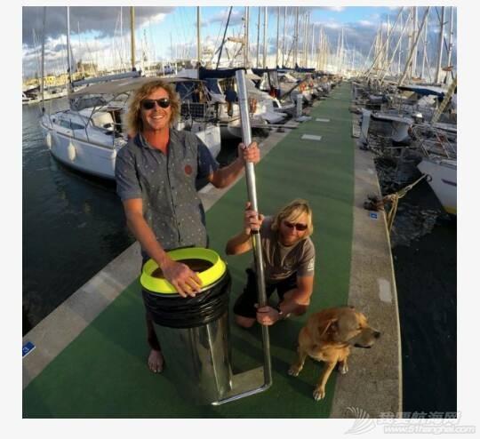 帆船的一些问题问问各位明白人。 160647r2mu0upny5zyunx5.png