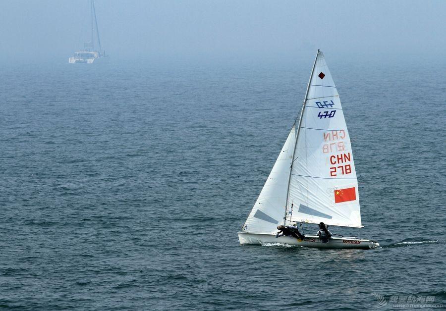 帆船,知识 蓝途航海知识--帆船比赛简介及比赛规则 34831424_1401576769855_mthumb.jpg