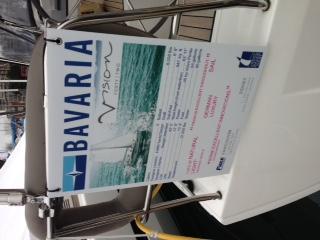 温哥华,国际 温哥华国际船展第一天! 便宜吗