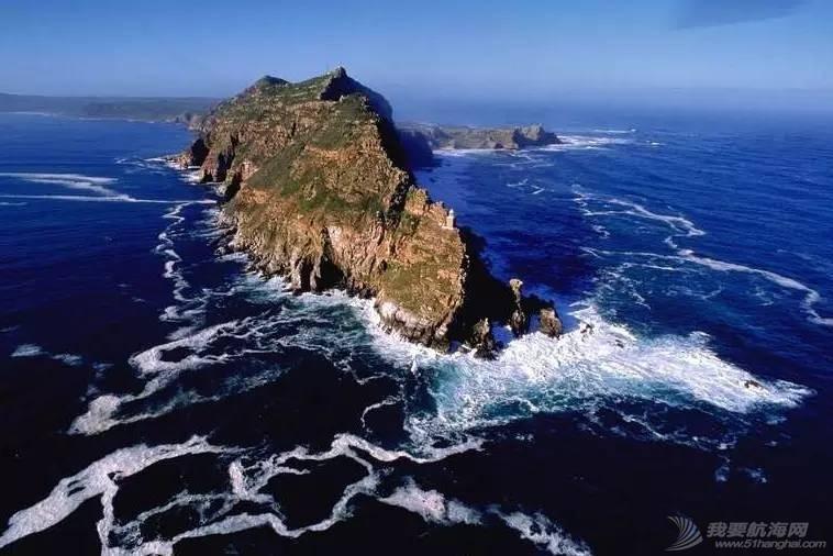 第二梦想号:抵达南非开普敦 97da5212428dba15d7fc8f5af9c395be.jpg