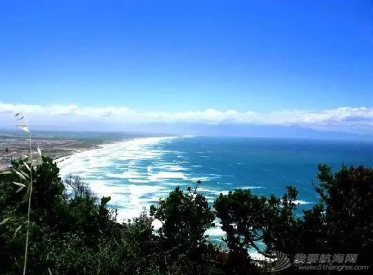 第二梦想号:抵达南非开普敦 44d7c73b76fb8c0bfba427cac5c59756.jpg