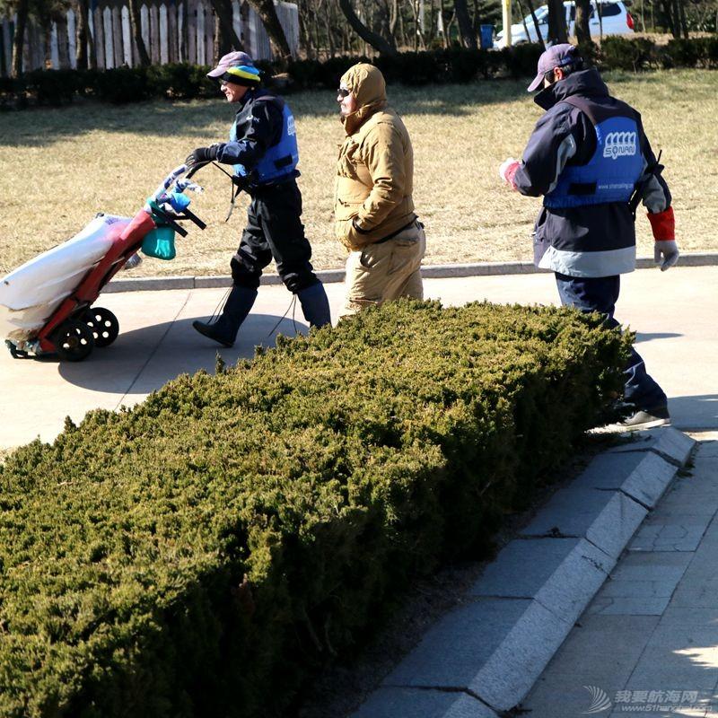 志愿者 我的志愿者生活036:冬日的日常 16012501.jpg