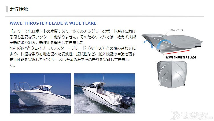 YAMAHA YAMAHA 7.2米钓鱼艇 3.jpg