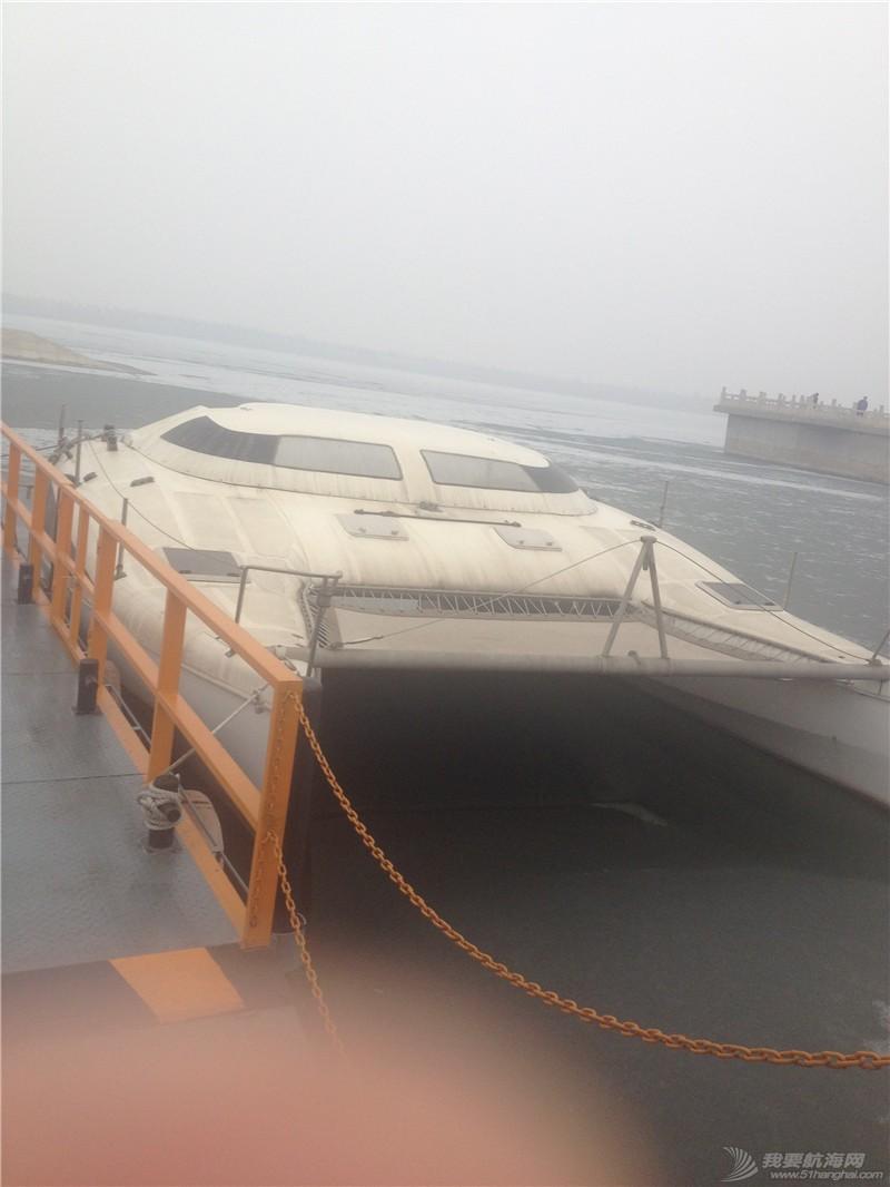 二手/帆船/双体/20万 IMG_6367.JPG