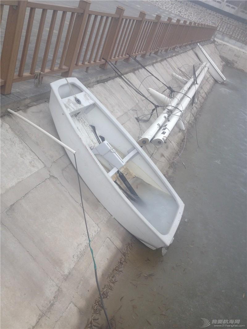 二手/帆船/双体/20万 IMG_6388.JPG