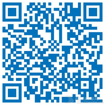 帆船 免费帆船航海不是梦:我要去航海-全民帆船航海公益活动 1406256a6b789263a7.png