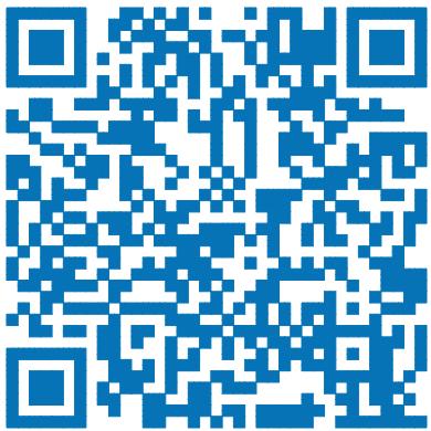 保险 关于航海保险 9523656a6b9a716012.png
