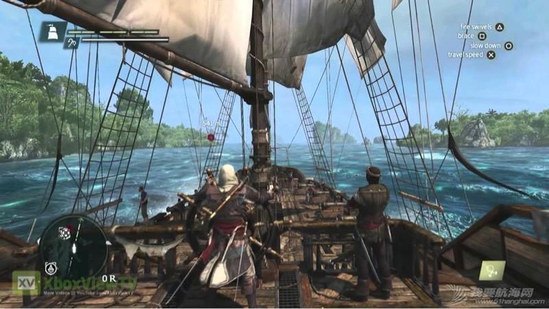 推荐一个航海游戏 黑旗 182328hvm9yfwiip0eim9p.jpg
