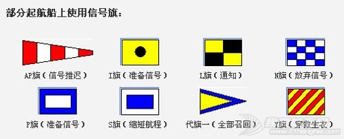 奥运会,帆船,知识 蓝途航海知识-- 奥运会帆船比赛规则 104815aval535j1awtwwz7.jpg