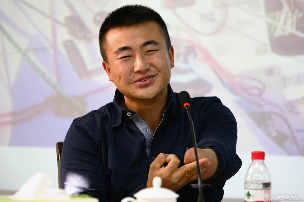 大西洋,北京,第一时间 梦想号独臂船长徐京坤大西洋归来北京分享会现场视频-MINI TRANSAT 650单人横渡大西洋