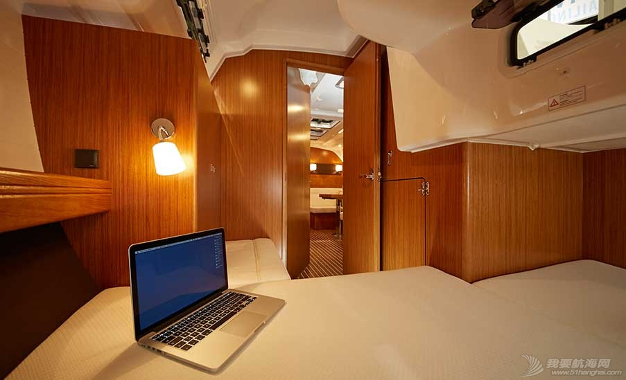 巴伐利亚,帆船 Bavaria Cruiser 41巴伐利亚41英尺巡航帆船 巴伐利亚41英尺巡航帆船