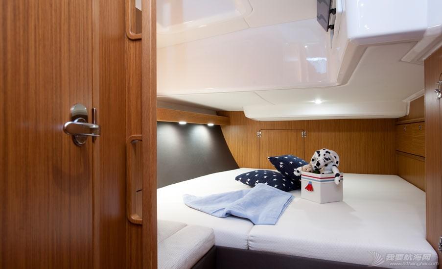 巴伐利亚,帆船 Bavaria Cruiser 56 巴伐利亚56英尺巡航帆船 巴伐利亚56英尺巡航帆船