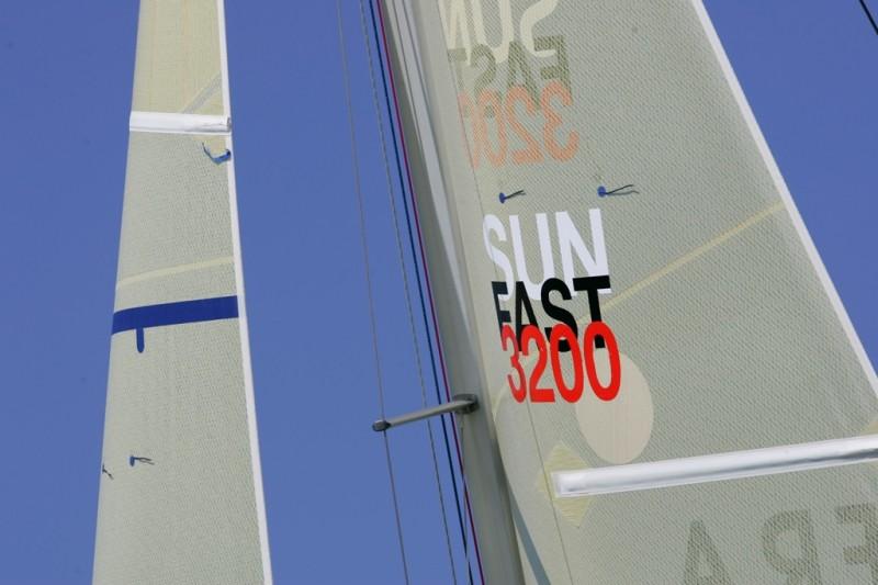 ���� Jeanneau Sun Fast 3200 ��ŵ3200���� ��ŵ3200����