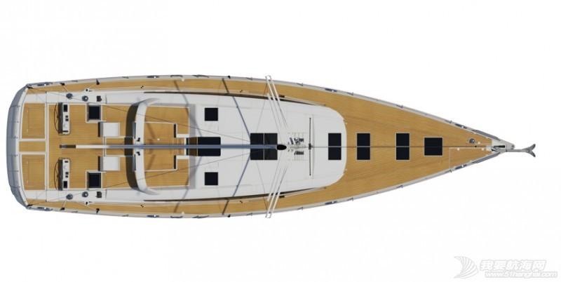 帆船 Jeanneau 64 亚诺64英尺单体帆船 boat-jeanneau_yacht_plans_20130923133430.jpg