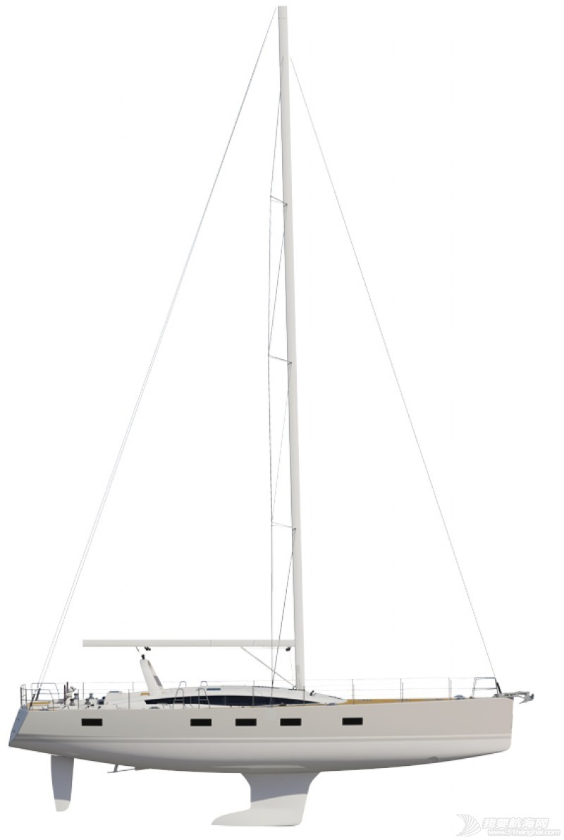 帆船 Jeanneau 64 亚诺64英尺单体帆船 boat-jeanneau_yacht_plans_20130923133429.jpg