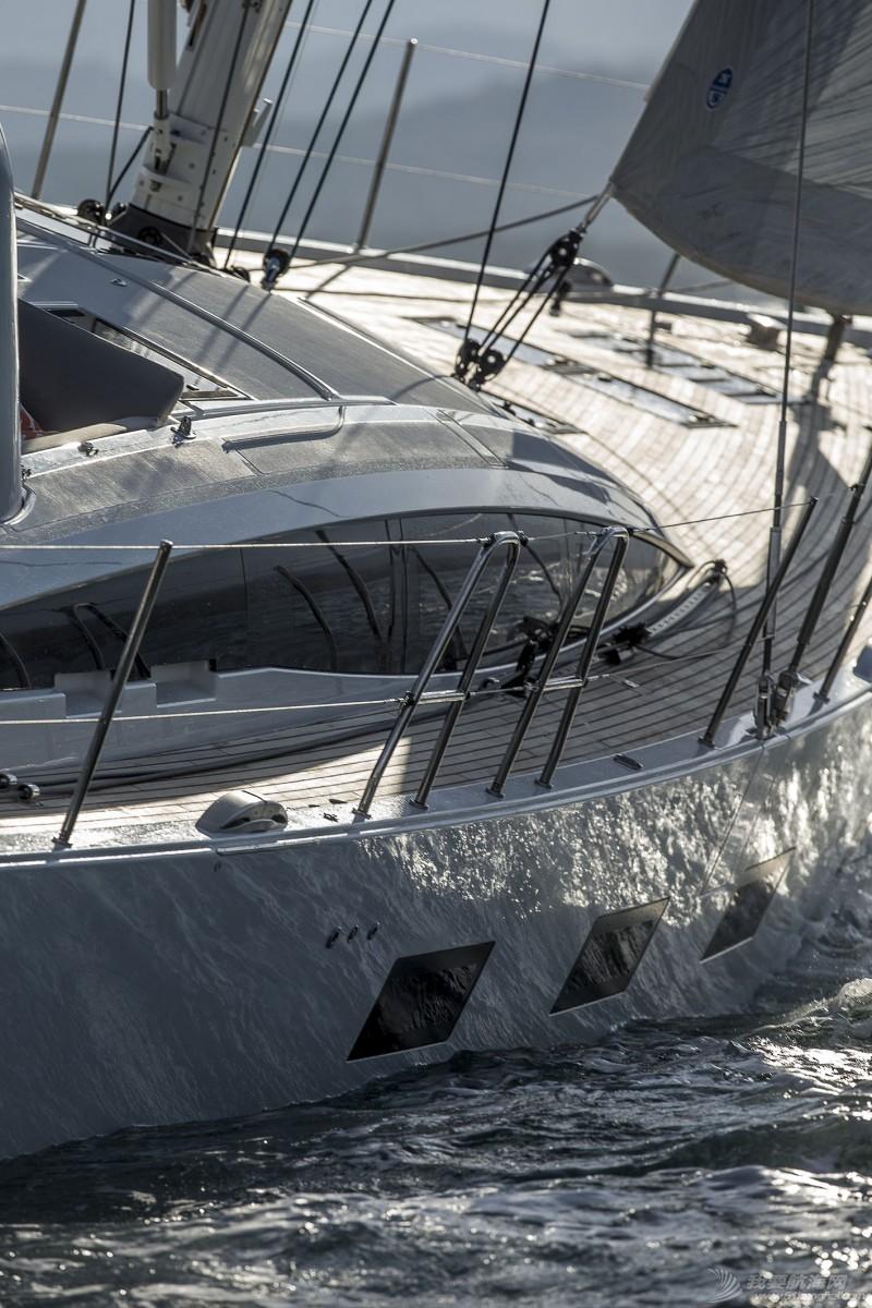 帆船 Jeanneau 64 亚诺64英尺单体帆船 boat-jeanneau-64_exterieur_201407181137500.jpg