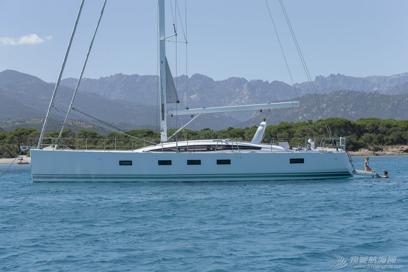帆船 Jeanneau 64 亚诺64英尺单体帆船 boat-jeanneau-64_exterieur_2014071811375116.jpg