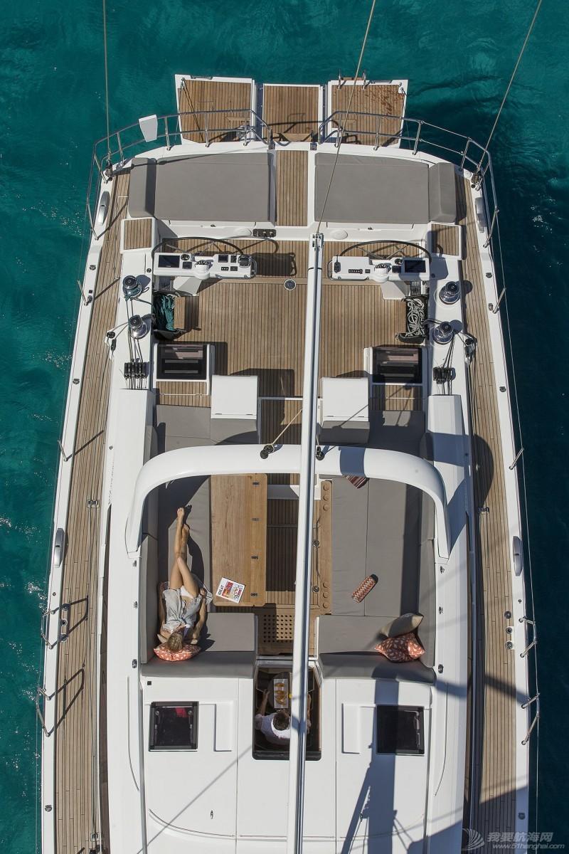 帆船 Jeanneau 64 亚诺64英尺单体帆船 boat-jeanneau-64_exterieur_2014071811375247.jpg