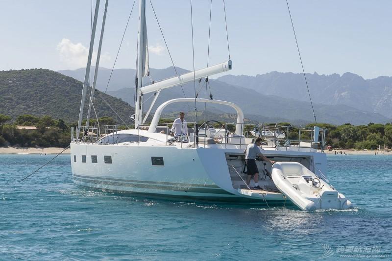 帆船 Jeanneau 64 亚诺64英尺单体帆船 boat-jeanneau-64_exterieur_2014071811375546.jpg