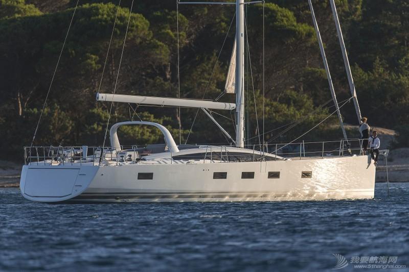 帆船 Jeanneau 64 亚诺64英尺单体帆船 boat-jeanneau-64_exterieur_2014071811375621.jpg