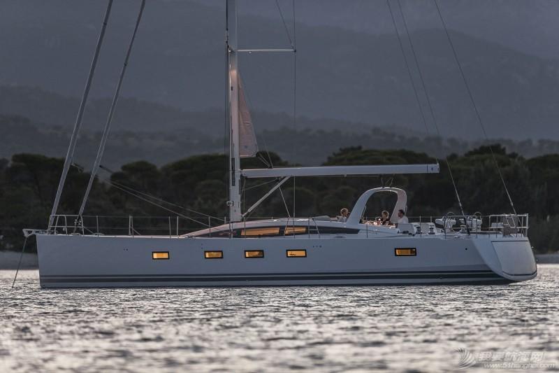 帆船 Jeanneau 64 亚诺64英尺单体帆船 boat-jeanneau-64_exterieur_2014071811375943.jpg