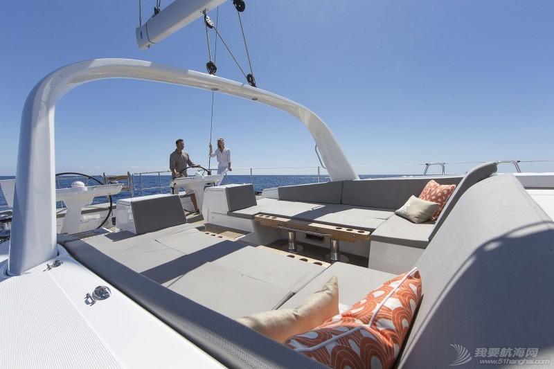 帆船 Jeanneau 64 亚诺64英尺单体帆船 boat-jeanneau-64_exterieur_2014071811380027.jpg