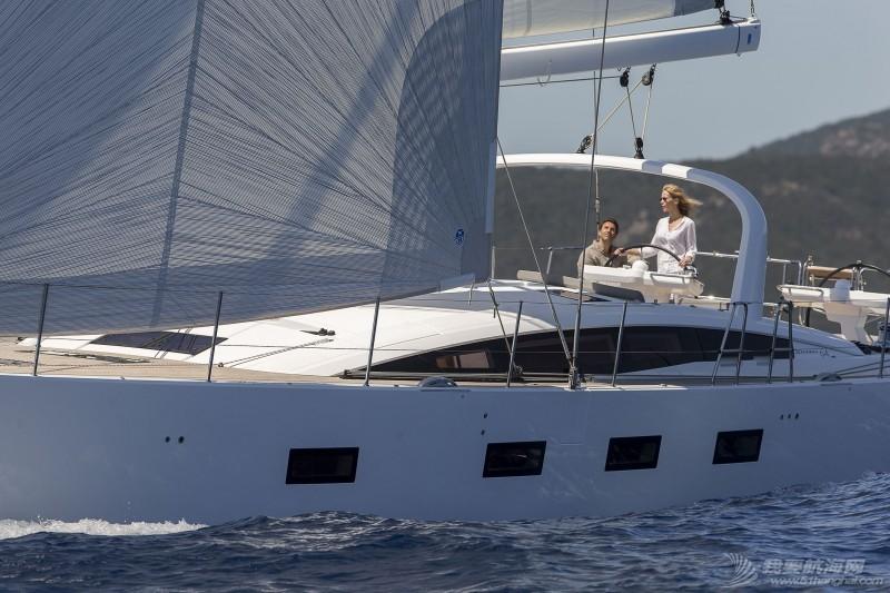 帆船 Jeanneau 64 亚诺64英尺单体帆船 boat-jeanneau-64_exterieur_2014071811380142.jpg