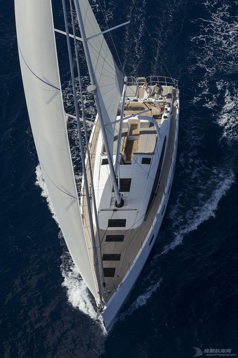 帆船 Jeanneau 64 亚诺64英尺单体帆船 boat-jeanneau-64_exterieur_2014071811380241.jpg