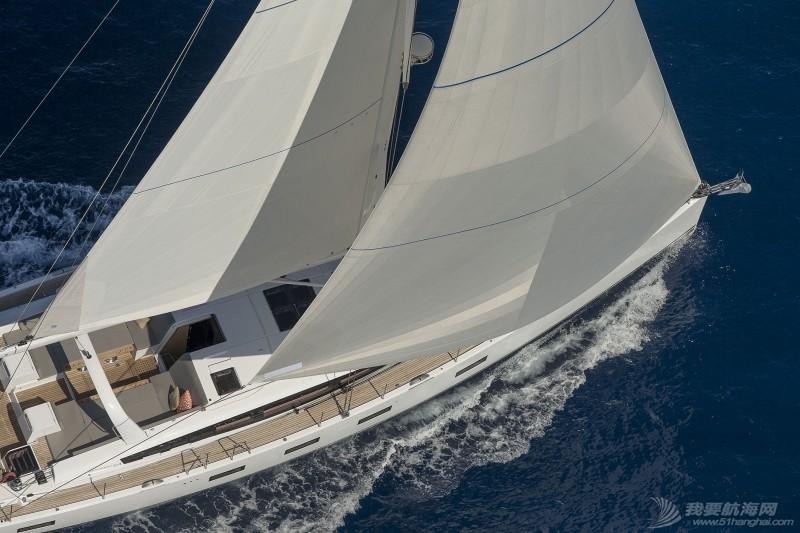 帆船 Jeanneau 64 亚诺64英尺单体帆船 boat-jeanneau-64_exterieur_2014071811380316.jpg