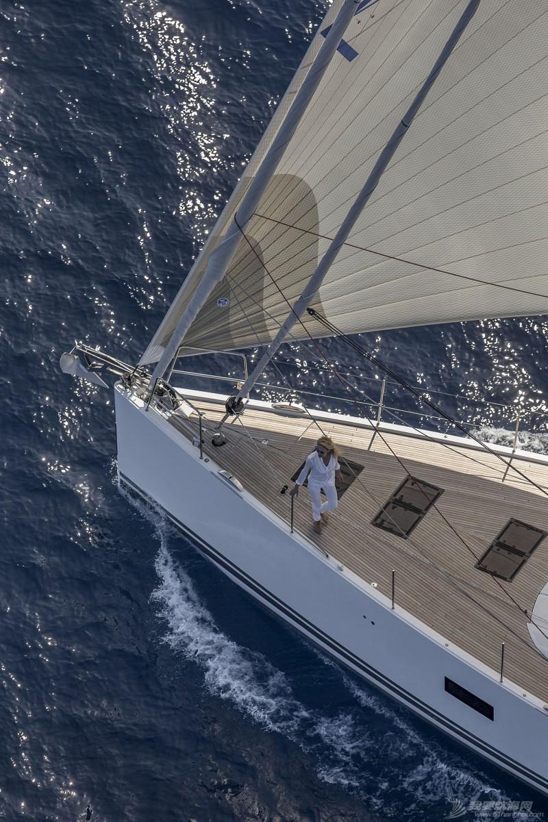 帆船 Jeanneau 64 亚诺64英尺单体帆船 boat-jeanneau-64_exterieur_2014071811380418.jpg