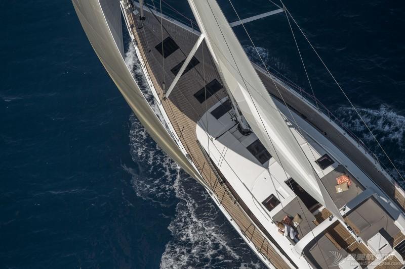 帆船 Jeanneau 64 亚诺64英尺单体帆船 boat-jeanneau-64_exterieur_2014071811380525.jpg