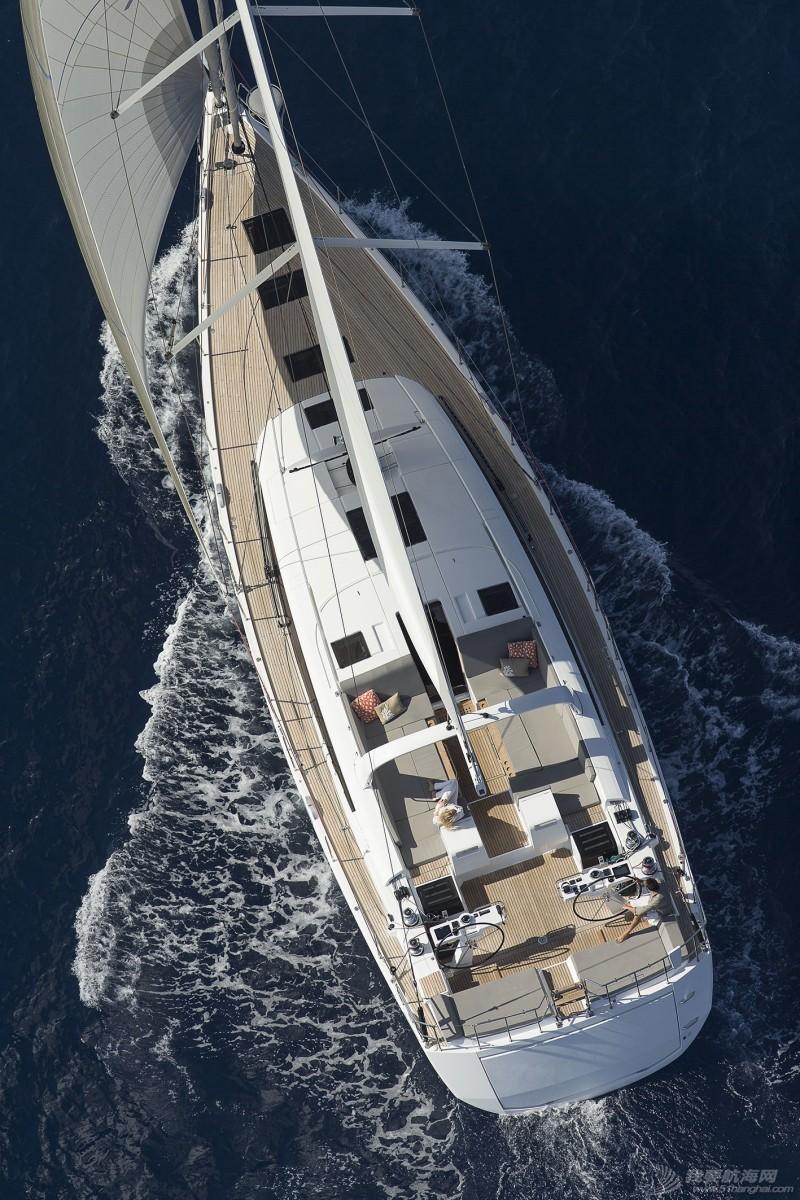 帆船 Jeanneau 64 亚诺64英尺单体帆船 boat-jeanneau-64_exterieur_2014071811380641.jpg