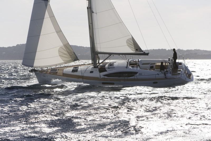 ���� Jeanneau Sun Odyssey 50 DS ��ŵ50���巫�� boat-50DS_exterieur_20110301101317.jpg