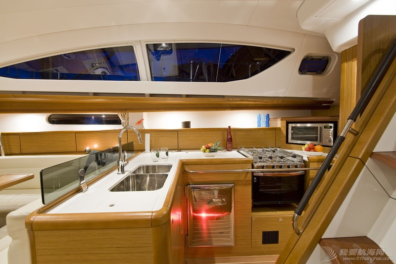 ���� Jeanneau Sun Odyssey 50 DS ��ŵ50���巫�� boat-Sun-Odyssey-DS_50DS_20100906230801.jpg