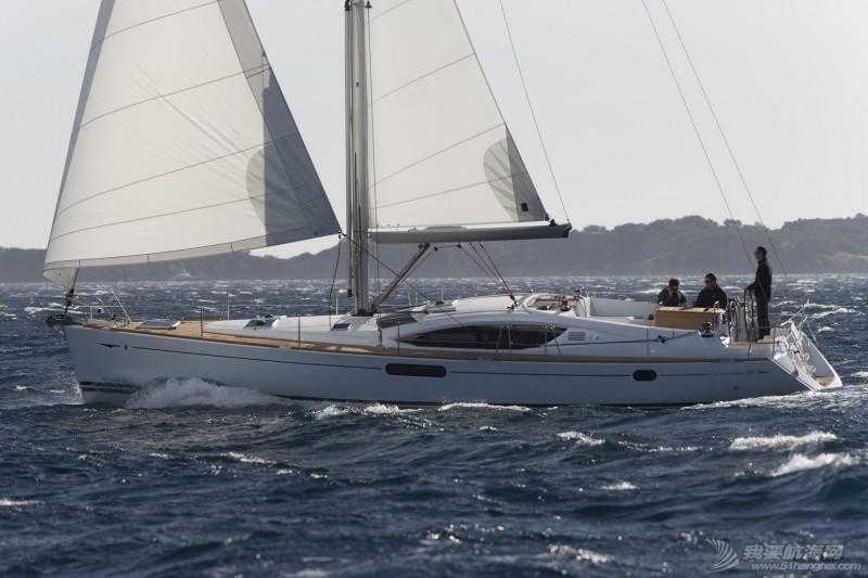 ���� Jeanneau Sun Odyssey 50 DS ��ŵ50���巫�� boat-50DS_exterieur_20110301102324.jpg