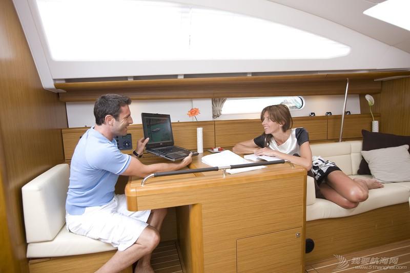 ���� Jeanneau Sun Odyssey 50 DS ��ŵ50���巫�� boat-Sun-Odyssey-DS_50DS_20100906230803.jpg