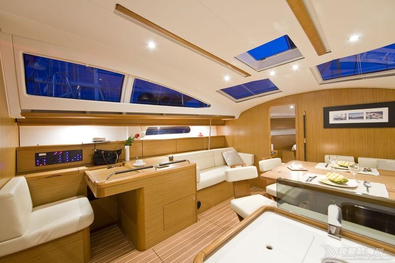 ���� Jeanneau Sun Odyssey 50 DS ��ŵ50���巫�� boat-Sun-Odyssey-DS_50DS_20100906230809.jpg