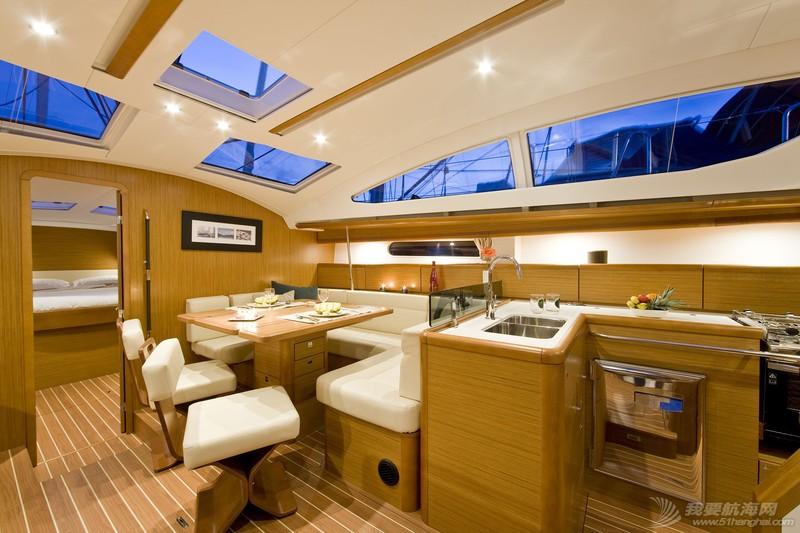 ���� Jeanneau Sun Odyssey 50 DS ��ŵ50���巫�� boat-Sun-Odyssey-DS_50DS_20100906230812.jpg