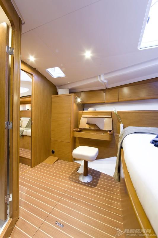 ���� Jeanneau Sun Odyssey 50 DS ��ŵ50���巫�� boat-Sun-Odyssey-DS_50DS_20100906230813.jpg