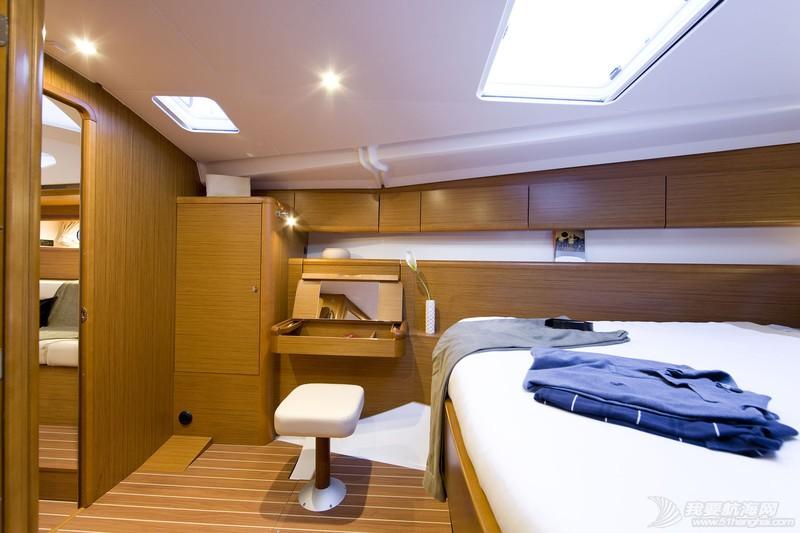 ���� Jeanneau Sun Odyssey 50 DS ��ŵ50���巫�� boat-Sun-Odyssey-DS_50DS_20100906230818.jpg