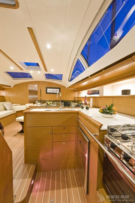 ���� Jeanneau Sun Odyssey 50 DS ��ŵ50���巫�� boat-Sun-Odyssey-DS_50DS_20100906230824.jpg