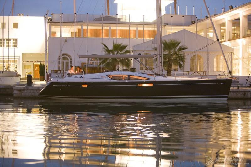 ���� Jeanneau Sun Odyssey 50 DS ��ŵ50���巫�� boat-Sun-Odyssey-DS_50DS_20100906230828.jpg