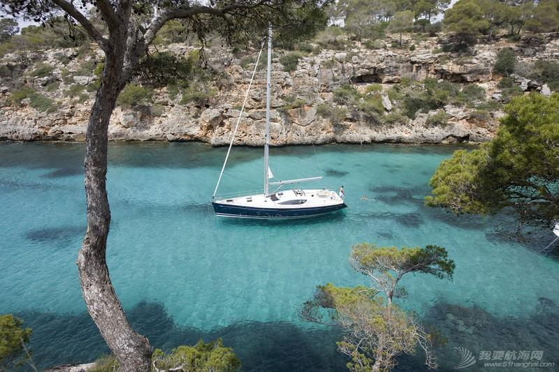 ���� Jeanneau Sun Odyssey 50 DS ��ŵ50���巫�� boat-Sun-Odyssey-DS_50DS_20100906230830.jpg