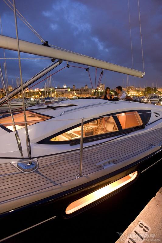 ���� Jeanneau Sun Odyssey 50 DS ��ŵ50���巫�� boat-Sun-Odyssey-DS_50DS_20100906230833.jpg