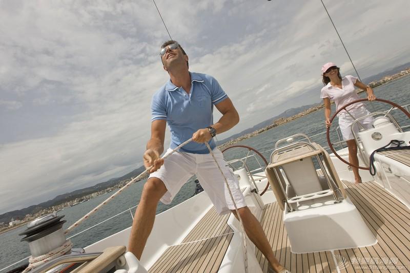���� Jeanneau Sun Odyssey 50 DS ��ŵ50���巫�� boat-Sun-Odyssey-DS_50DS_20100906230838.jpg