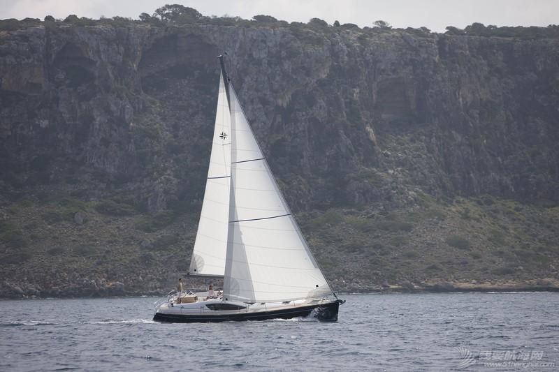 ���� Jeanneau Sun Odyssey 50 DS ��ŵ50���巫�� boat-Sun-Odyssey-DS_50DS_20100906230839.jpg