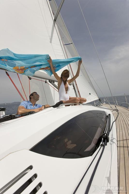 ���� Jeanneau Sun Odyssey 50 DS ��ŵ50���巫�� boat-Sun-Odyssey-DS_50DS_20100906230841.jpg